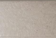 Панель ламинированная (2,7 х 0,20 м.) № 910301-13
