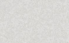 Панель ламинированная (2,7 х 0,25 м.) № 912702-69